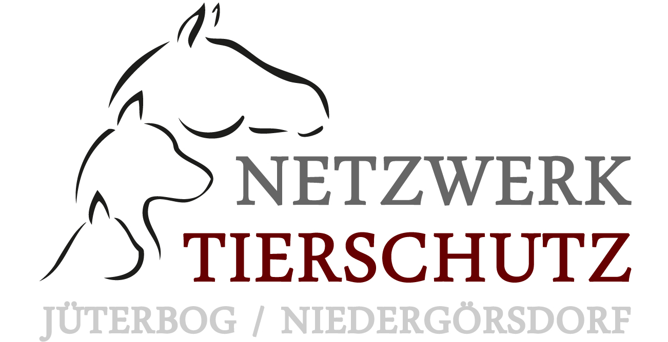 Netzwerk Tierschutz - Jüterbog / Niedergörsdorf